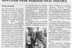 2010-Marzo-3-Gazzetta-Del-Sud