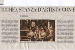 2010-Marzo-9-Repubblica