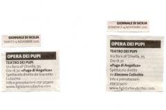 2010-Novembre-6-Giornale-Di-Sicilia