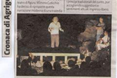 2011-Agosto-12-Giornale-Di-Sicilia_Macchina-dei-sogni