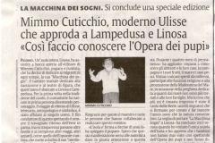 2011-Agosto-12-Sicilia_Macchina-dei-sogni