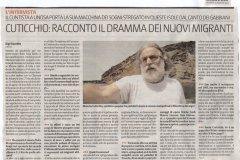 2011-Agosto-19-Giornale-Di-Sicilia_Macchina-dei-sogni