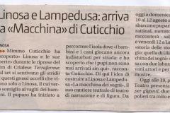 2011-Agosto-2-Giornale-Di-Sicilia-01_Macchina-dei-sogni