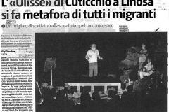 2011-Agosto-9-Giornale-Di-Sicilia_Macchina-dei-sogni
