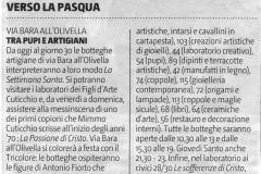 2011-Aprile-13-Giornale-Di-Sicilia
