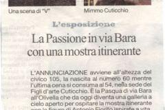 2011-Aprile-13-Repubblica