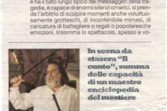 2011-Aprile-14-Repubblica