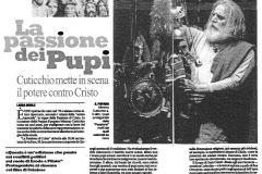 2011-Aprile-22-Repubblica