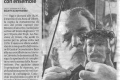2011-Aprile-23-Giornale-Di-Sicilia