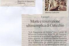 2011-Aprile-23-Repubblica
