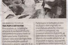 2011-Aprile-24-Giornale-Di-Sicilia-01