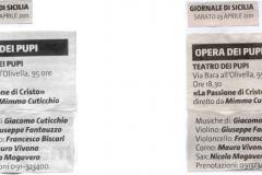 2011-Aprile-24-Giornale-Di-Sicilia