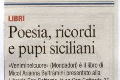 2011-Aprile-9-Corriere-Della-Sera