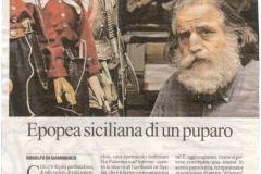 2011-Dicembre-27-Repubblica