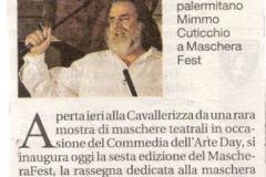 2011-Febbraio-26-Repubblica