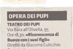 2011-Gennaio-15-Giornale-Di-Sicilia