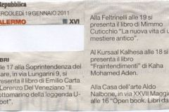 2011-Gennaio-19-Repubblica