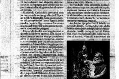2011-Giugno-30-Repubblica