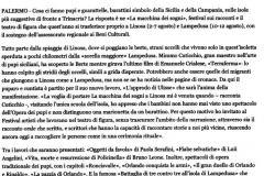 2011-Luglio-21-Corriere-del-mezzogiorno-Online_Macchina-dei-sogni