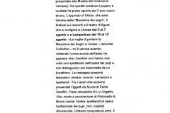 2011-Luglio-21-Cultura-italia-Online_Macchina-dei-sogni