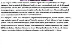 2011-Luglio-21-Qtsicilia-Online_Macchina-dei-sogni