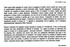 2011-Luglio-21-Sicilia-informazioni-Online_Macchina-dei-sogni