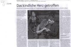 2011-Luglio-9-Kultur-in-Der-Region
