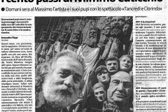 2011-Maggio-6-Giornale-Di-Sicilia