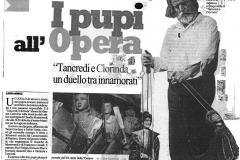 2011-Maggio-7-Repubblica