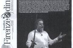 2011-Marzo-15-Manifesto