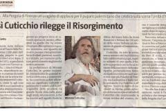 2011-Marzo-20-Giornale-Di-Sicilia