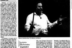 2011-Marzo-4-Giornale-Dello-Spettacolo
