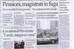 2011-Ottobre-26-Repubblica-01