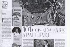 2011-Ottobre-26-Repubblica-02