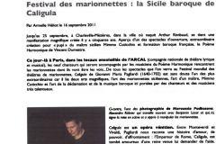 2011-Settembre-16-Figaro