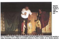 2011-Settembre-18-Lunion-01