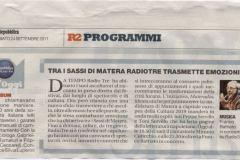 2011-Settembre-24-Repubblica