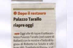 2012-Dicembre-15-Giornale-Di-Sicilia