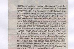 2012-Dicembre-15-Repubblica