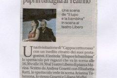 2012-Dicembre-16-Repubblica