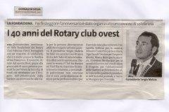 2012-Dicembre-18-Giornale-Di-Sicilia