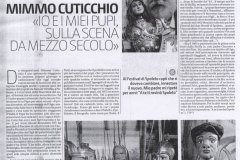 2012-Dicembre-23-Giornale-Di-Sicilia