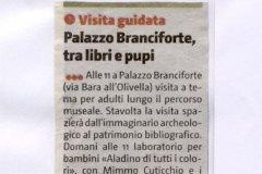 2012-Dicembre-27-Giornale-Di-Sicilia