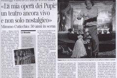 2012-Dicembre-28-Corriere-Della-Sera