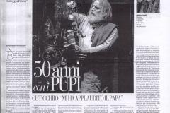 2012-Dicembre-29-Sabato-Repubblica