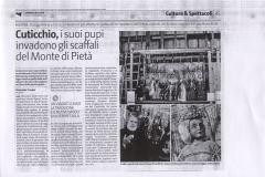 2012-Dicembre-8-Giornale-Di-Sicilia