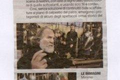 2012-Dicembre-8-Repubblica