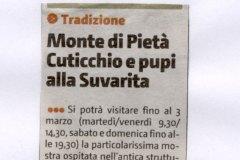 2012-Dicembre-9-Giornale-Di-Sicilia