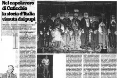 2012-Gennaio-8-Repubblica