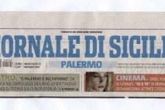 2012-Giornale-Di-Sicilia-Palermo